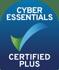 cyber-essentials-certified-plus-logo