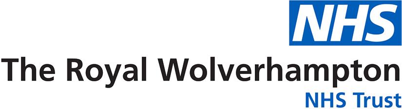 NHS Wolver